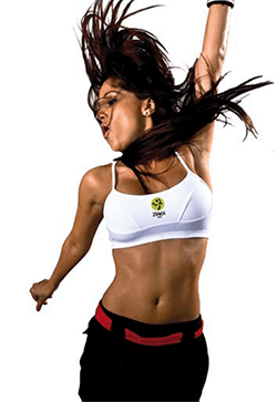 tl_files/laurana/images/zumba_promo.png